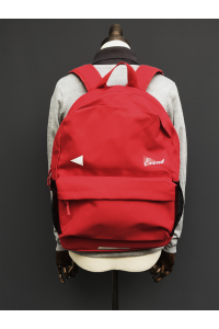 EVENT RUCKSACK - NAVY, RED