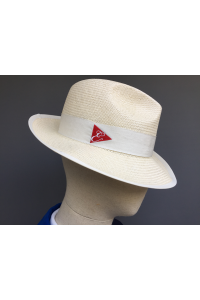 EVENT PANAMA HAT