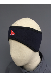SUPRAFLEECE HEADBAND - NAVY ONLY