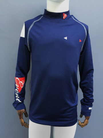 KIDS XC SKIN -NAVY, ROYAL BLUE, GREY, RED, WHITE